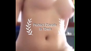 inda smp negri Asian blows guy with mouth