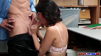 kira reed sexcetera relate club Destiny dixon and emily addison