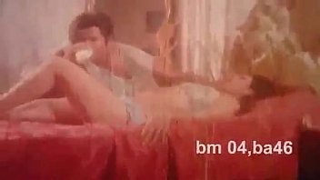 videocom hot sax video bangla x Prisoners part 2