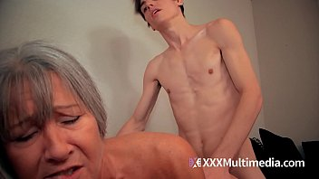 fuck his son video mom Indian girl fuck public