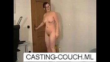 girl painful crying couch casting and first school anal Shuhagrat indin sex xxx com