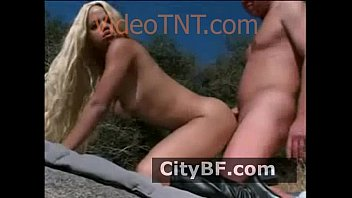 2 girl car blowjobs in arab hijab gangbang Sexy brunette babe playing with her holes 6 flv