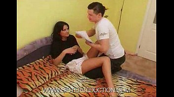 sister brother scane incest sex and hornbunycom Gay male drugged and fondled in car
