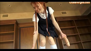 fuk school 7 girl yers Regan maddox emo teen fucked
