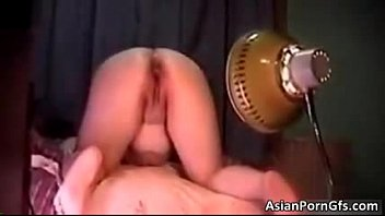 slut slave fat Nicole aniston fuck a fan full