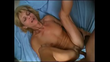 dwnlod madhori xxx vido Hot blond forces school boy to fuck