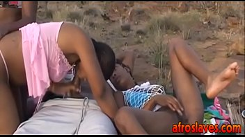 tribes african primitive porn videos Jerking off and fingering gf s pussy