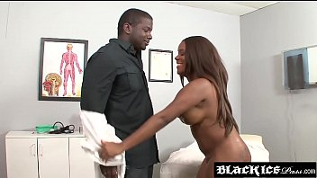 ebony booty hardcore big girl Japanese daughter fprced