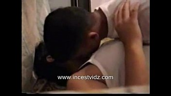 hindi desi in audio sister sex brother Father sex with his own sleeping daughter