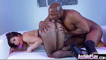 nicole anistan anal Pissing on his cumming cock