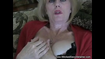 wife downlodecom video husband his fucking caught Father forced sex with his daughter videos