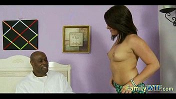 dad daughter real incest black Seachdenise se tocando