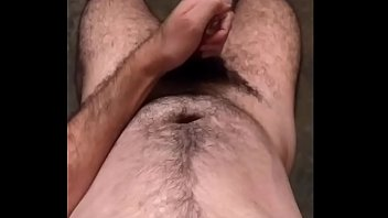 gay socks cum ass hairy Foce with sis