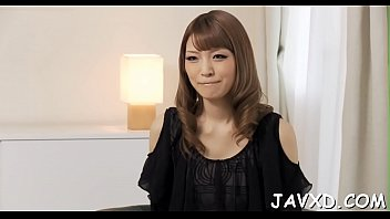 japanese cmnf game enf subtitled Eurotica tv penelope video