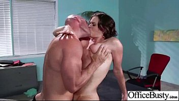 girlfriend dads krissy lynn Girls exposed on streets for money
