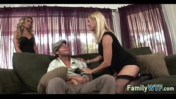 daughter mom didlo2 and share Humiliated destroyed pain brutal rough whipped6