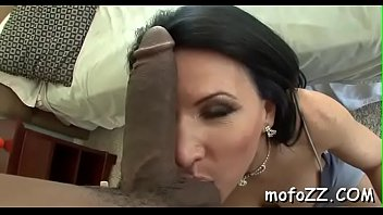 over stockings bent in Pakistan shemail sex video6
