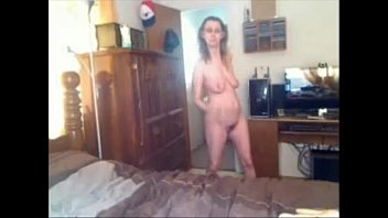 her bedroom in caned Cum in grannies mouths compilations