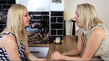 america lucy naughty sky Lola foxx swallows after she is banged by a bbc