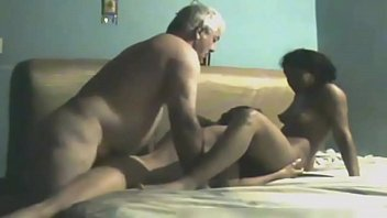 young brutally daughter fucked Sister seduces brother using ass
