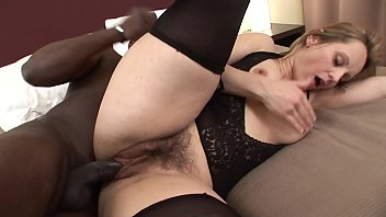 housewife femdom caning husband Redhead homemade ginger