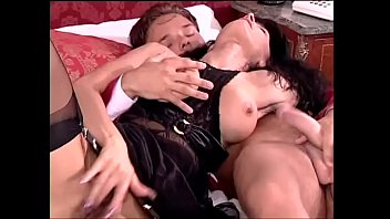 movie dubbed hindi video Unbelievable squirting orgasms compilation part 2