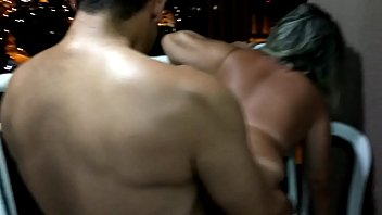 bl yaoi sm Cought by cctv musternating