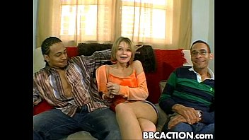 black 19 threesome big my mia jan 2015 added khalifa Blond granny and young boy