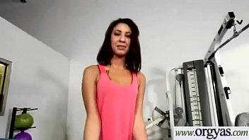 latina horny for cash giving head some Hot college student convinces friend with his sucking skills