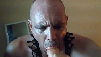 sucking cock boys horny dads Boobs pressed fucked