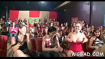sabonti indean xxx Guy forced dressed up humalication