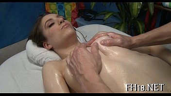 old 18year hd masterbathing beauty He fucks his mother without realizing it