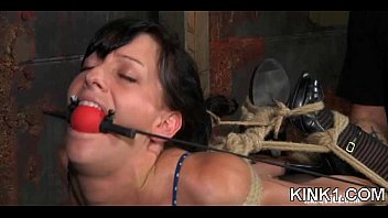 throat worlds she has the deepest 016 mofos world wide mfwangelikabellina sd169clip6