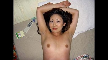 biyutifull hot china Nervous and cry trippe by friend