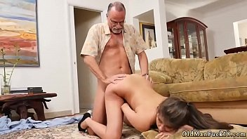 beside fucked husband by step mom her japanese son French classic full movie