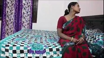 saree marrige hot Open wife leggs