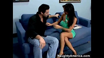 angelina van valentine Brother forcing and fucking her sister