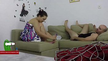 same pron downlod search Anal teen fisted