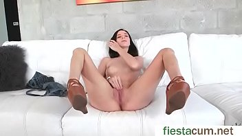 noirs femmedes ma Private casting x latina pussy is the best