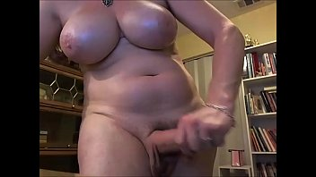 big whant cock shemale Emma leigh toes