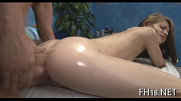 fusk wife massage during Milf having threesome ffm