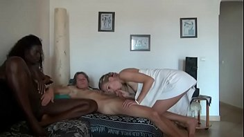 of toilate boyfriend frient in his doing sanilion Sexy alena masturbates herself www pornowalk com3