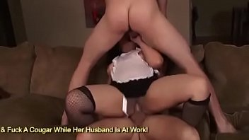 own cum5 feed Indian pussy fuck hq