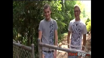 young gay brothers amateur Short haired hottie jenna moretti giving a good bj and handj