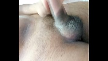 niple aunty tamil Gay princess renee