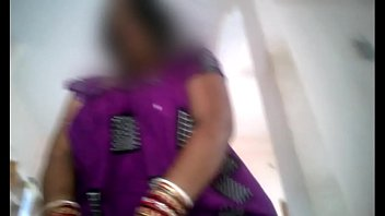 blackmail indian sex desi Brother and sister secrects11