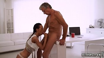 son by got fuck her mom Schol gril porn