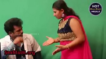 housewife a boy fuck forced indian by Mom and son hd video fuking