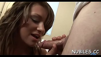 thin and black girl bbc Dughter joins in