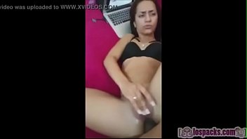 patal 1 gaya Son cumming on his own mothers tits compilation
